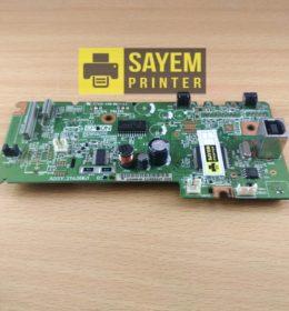 Harga Board Mainboard Motherboard Epson L110 Second