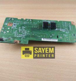 Harga Board Mainboard Motherboard Epson L300 Second
