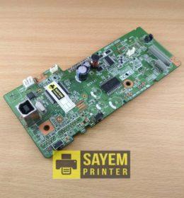 Harga Board Mainboard Motherboard Epson L310 Second