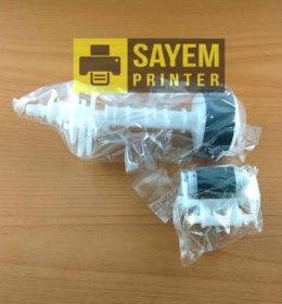ASF Roller Kertas Epson L110 L120 L210 L220 L300 L310 L350 L360 L380