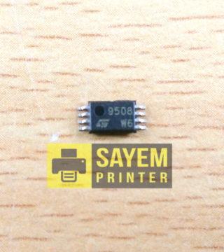 IC Eprom Reset Counter Canon MG2570 Seri Lama 508WP | Sayem Printer