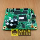 Mainboard Board Mobo Canon MP287 Cabutan