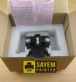 Harga Head Epson LQ2090 LQ590 KW China