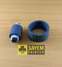 ASF Roller Penarik Kertas Epson L110 L120 L210 L220 L310 L360