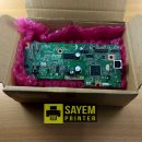 Mobo Board Mainboard Motherboard Epson L220 New