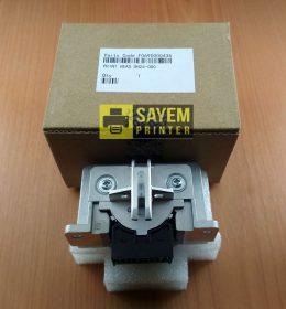 Kualitas Head Epson LQ2180 LQ2190 KW China