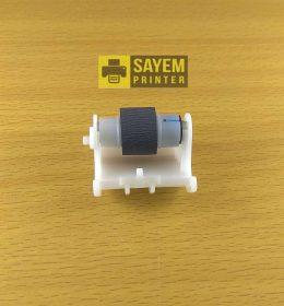 ASF Roller Bawah Epson L1110 L3110 L3116 L3150 L3156 L5190