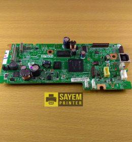 Mobo Board Motherboard Mainboard Epson L3150 Original