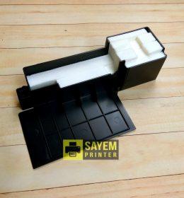 Ink Pad Pembuangan Epson L110 L120 L210 L220 L310 L360