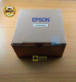 Head Epson L1110 L3110 L3150 L4150 L4160 L5190 Original