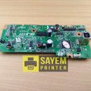 Mobo Board Mainboard Epson L350 Second Bekas