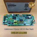 Mobo Board Motherboard Mainboard Epson L3110 Second Cabutan