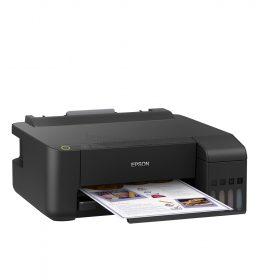 Cara Mengatasi Printer Epson L3110 L3116 L1110 Lambat Mencetak