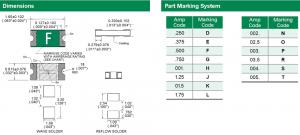 Epson L1300 T1100 Hasil Print Kosong Blank